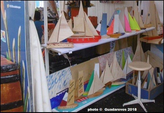 http://voyages2jacques.v.o.pic.centerblog.net/098e299e.JPG