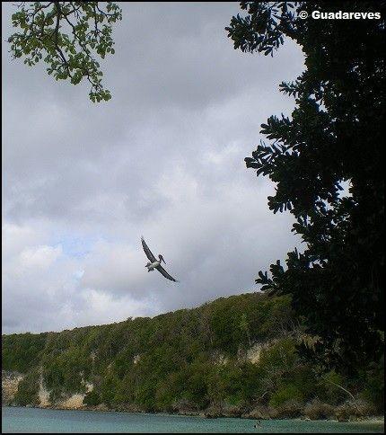 http://voyages2jacques.v.o.pic.centerblog.net/0c2d515c.JPG