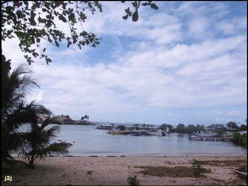 http://voyages2jacques.v.o.pic.centerblog.net/13a2dec6.JPG