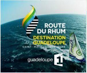 http://voyages2jacques.v.o.pic.centerblog.net/1964e02f.jpg