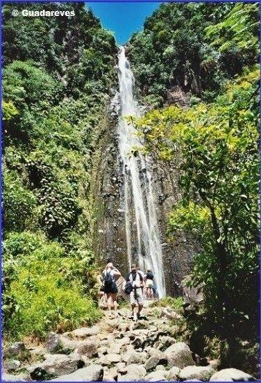 http://voyages2jacques.v.o.pic.centerblog.net/1e254b8a.jpg