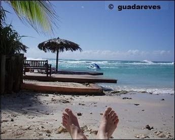 http://voyages2jacques.v.o.pic.centerblog.net/1e9c4a06.jpg