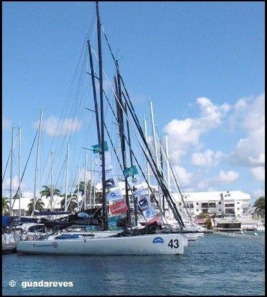 http://voyages2jacques.v.o.pic.centerblog.net/2111845c.JPG