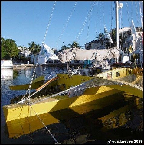 http://voyages2jacques.v.o.pic.centerblog.net/248f9cf0.JPG