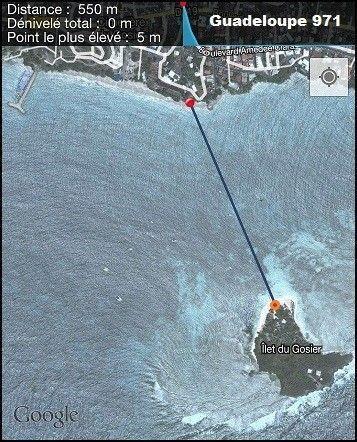 http://voyages2jacques.v.o.pic.centerblog.net/24ae7c97.jpg