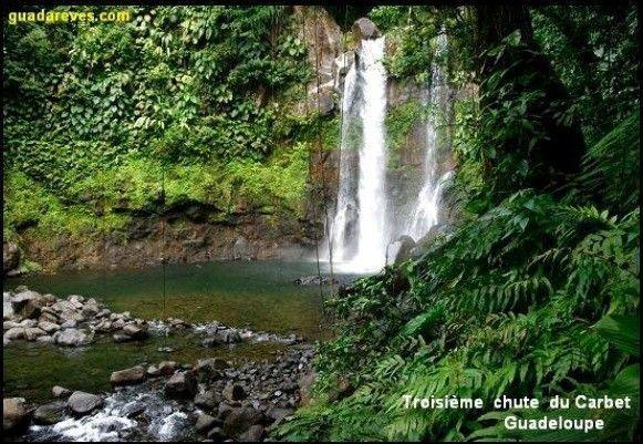 http://voyages2jacques.v.o.pic.centerblog.net/29796b12.jpg