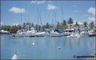 http://voyages2jacques.v.o.pic.centerblog.net/2afb5eb2.jpg