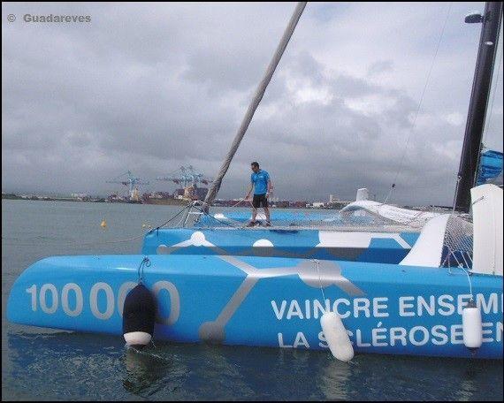http://voyages2jacques.v.o.pic.centerblog.net/2eb3208a.JPG