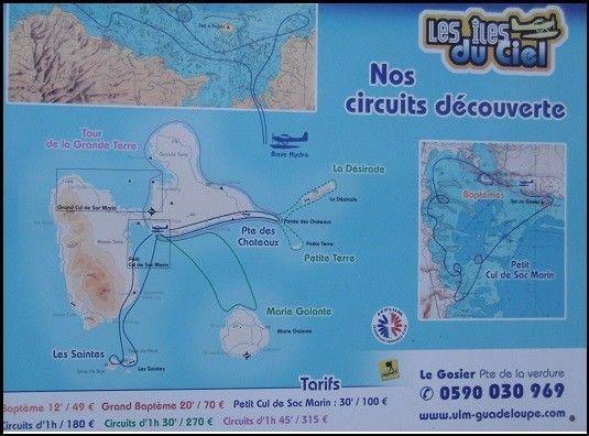 http://voyages2jacques.v.o.pic.centerblog.net/332b51b2.JPG