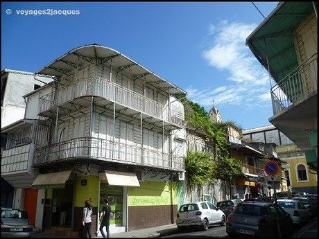 http://voyages2jacques.v.o.pic.centerblog.net/33fdf690.JPG