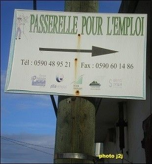 http://voyages2jacques.v.o.pic.centerblog.net/343653f7.JPG