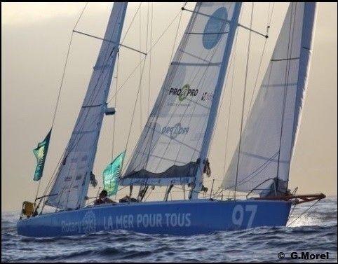http://voyages2jacques.v.o.pic.centerblog.net/36b6a299.jpg