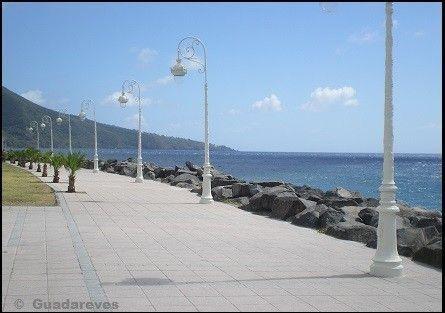 http://voyages2jacques.v.o.pic.centerblog.net/3c1be31b.JPG