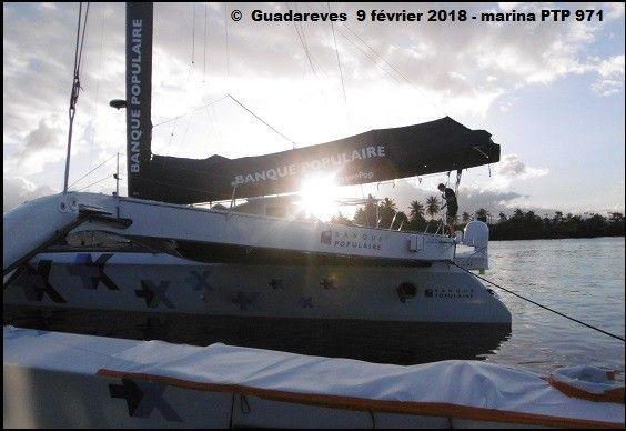 http://voyages2jacques.v.o.pic.centerblog.net/4b442724.JPG