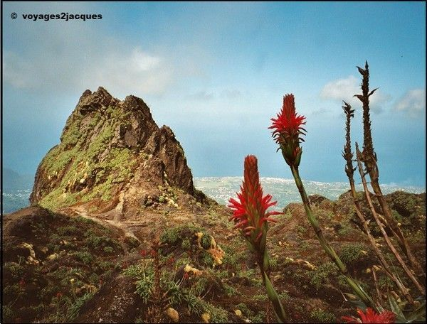 http://voyages2jacques.v.o.pic.centerblog.net/4c26fb72.JPG