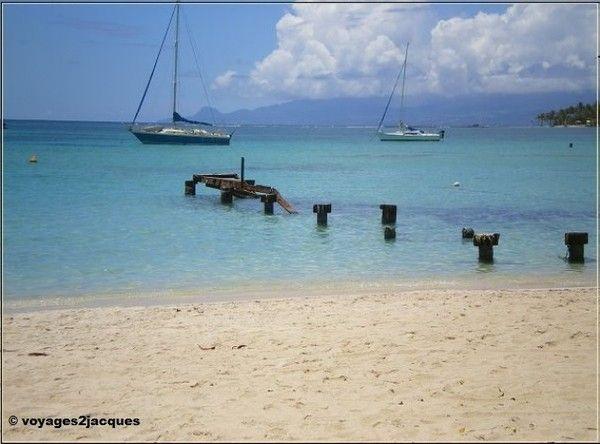 http://voyages2jacques.v.o.pic.centerblog.net/4ff1fa33.jpg