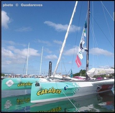 http://voyages2jacques.v.o.pic.centerblog.net/512f8504.JPG