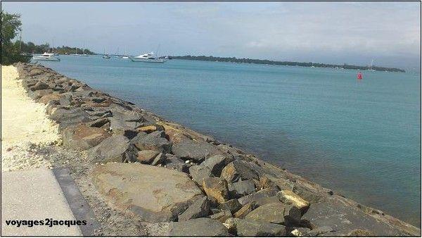 http://voyages2jacques.v.o.pic.centerblog.net/51675bfa.JPG