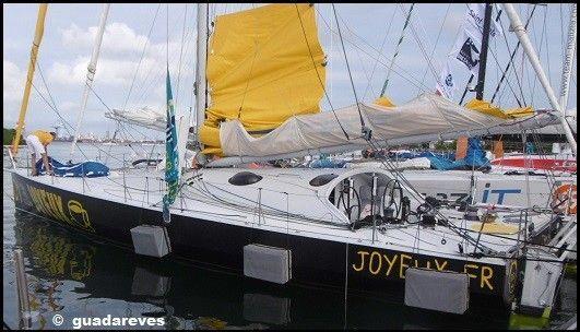 http://voyages2jacques.v.o.pic.centerblog.net/55f0438c.JPG