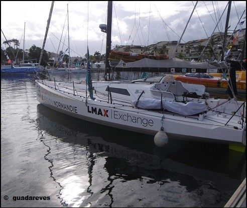 http://voyages2jacques.v.o.pic.centerblog.net/59256775.JPG