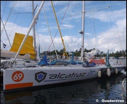 http://voyages2jacques.v.o.pic.centerblog.net/59a30318.JPG