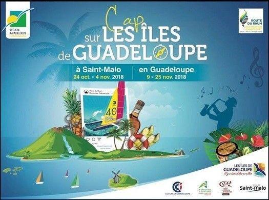 http://voyages2jacques.v.o.pic.centerblog.net/65a9489b.jpg