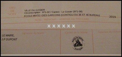 http://voyages2jacques.v.o.pic.centerblog.net/6b3e623b.JPG