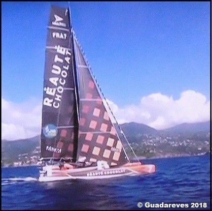 http://voyages2jacques.v.o.pic.centerblog.net/720b397b.JPG