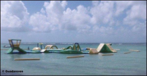 http://voyages2jacques.v.o.pic.centerblog.net/75d443c9.JPG