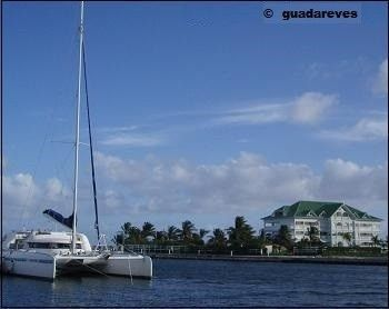 http://voyages2jacques.v.o.pic.centerblog.net/76cdb170.jpg