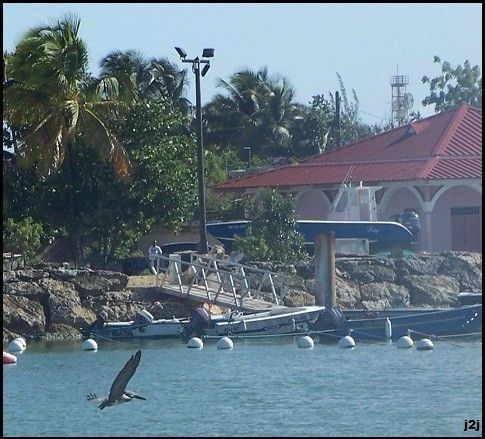 http://voyages2jacques.v.o.pic.centerblog.net/7745c614.jpg