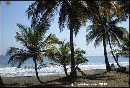 http://voyages2jacques.v.o.pic.centerblog.net/7bd4ef95.jpg