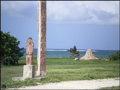 http://voyages2jacques.v.o.pic.centerblog.net/7c698543.JPG