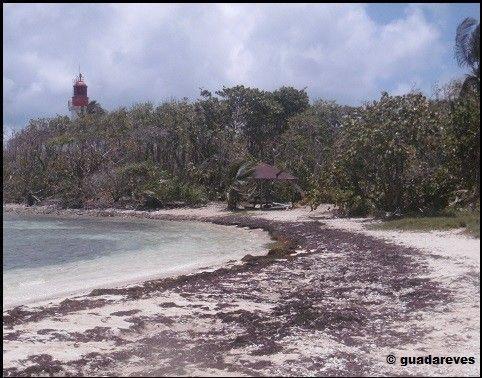 http://voyages2jacques.v.o.pic.centerblog.net/7c7ada2b.JPG
