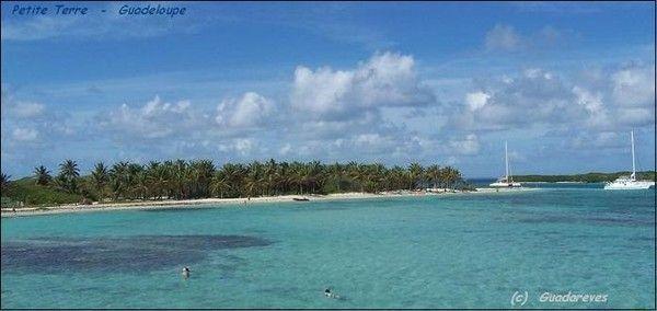 http://voyages2jacques.v.o.pic.centerblog.net/7f942207.jpg