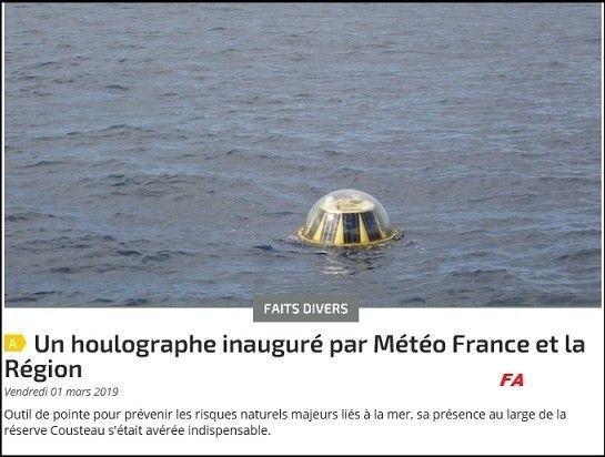 http://voyages2jacques.v.o.pic.centerblog.net/83e7c1d4.jpg