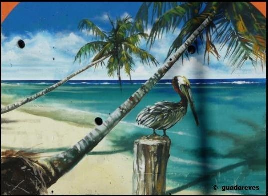 http://voyages2jacques.v.o.pic.centerblog.net/88aa9b53.JPG