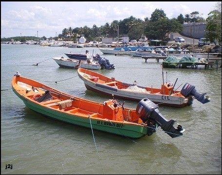 http://voyages2jacques.v.o.pic.centerblog.net/964da400.JPG