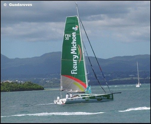 http://voyages2jacques.v.o.pic.centerblog.net/96f65ca7.JPG