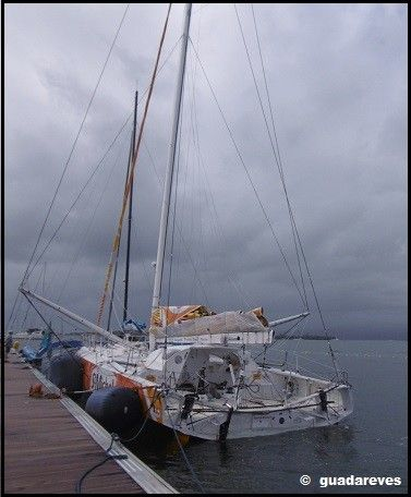 http://voyages2jacques.v.o.pic.centerblog.net/99f2bc39.JPG