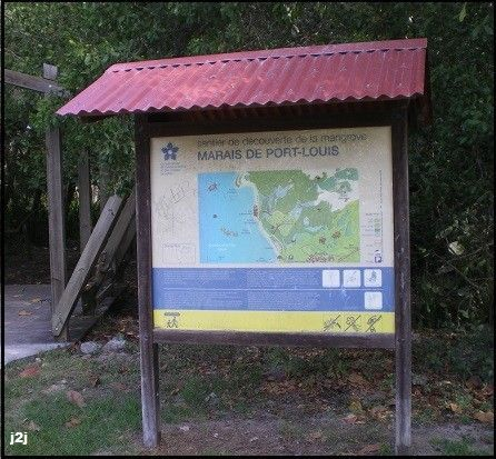 http://voyages2jacques.v.o.pic.centerblog.net/9c667396.JPG