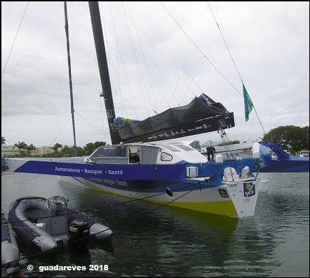 http://voyages2jacques.v.o.pic.centerblog.net/a85675eb.JPG