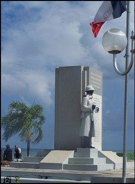 http://voyages2jacques.v.o.pic.centerblog.net/ad40607d.jpg