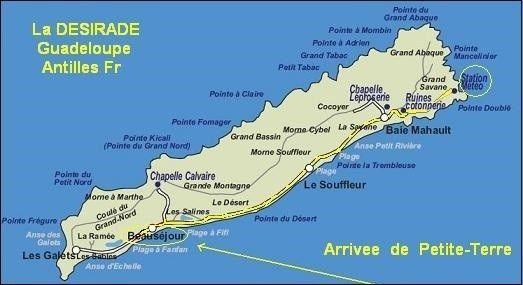 http://voyages2jacques.v.o.pic.centerblog.net/aeab534f.jpg
