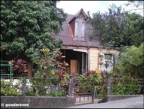 http://voyages2jacques.v.o.pic.centerblog.net/b0e1193a.JPG