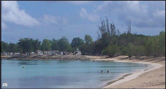 http://voyages2jacques.v.o.pic.centerblog.net/b3547864.jpg