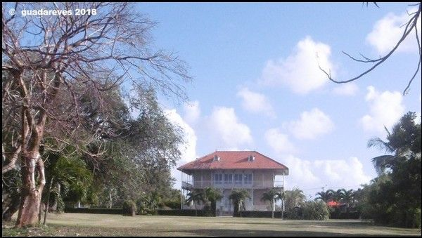 http://voyages2jacques.v.o.pic.centerblog.net/bb14c69b.JPG