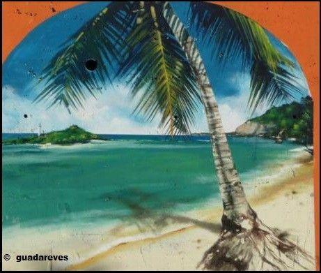 http://voyages2jacques.v.o.pic.centerblog.net/bef4e4ec.JPG