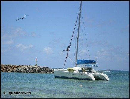 http://voyages2jacques.v.o.pic.centerblog.net/c34e1bac.JPG