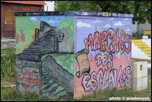 http://voyages2jacques.v.o.pic.centerblog.net/cba44278.JPG